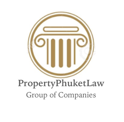 Property Phuket Law