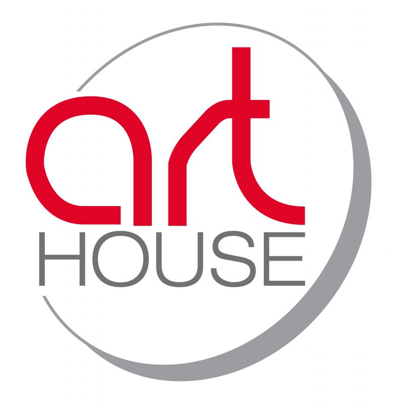 บริษัท Art House Real Estate