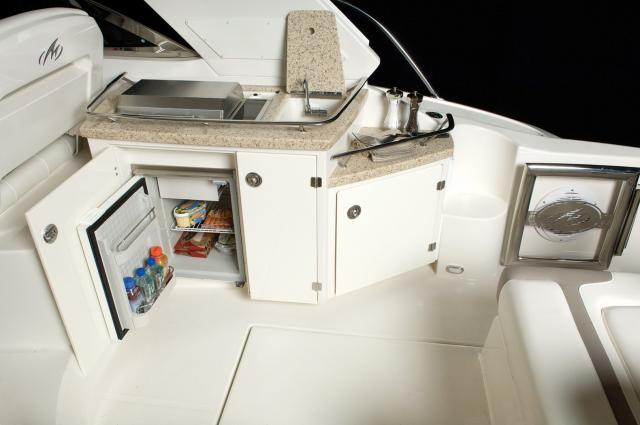 42ft Sport Yacht,Reduced Price