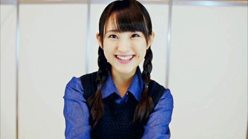 โชคยังดี! ตำรวจสอบไอดอลสาวญี่ปุ่น หลังโพสต์ดอกฝิ่นลงโซเชียล