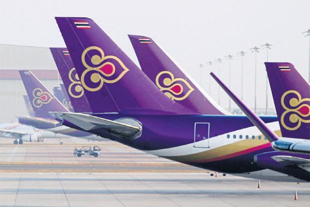 กสทช. ไฟเขียวการบินไทยยิงสัญญาณสดฟุตบอลโลก 2018 ตรงถึงเครื่อง