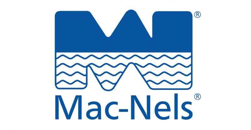 แม็คเนลส์ ส่งทุกอย่าง… ส่งทุกที่