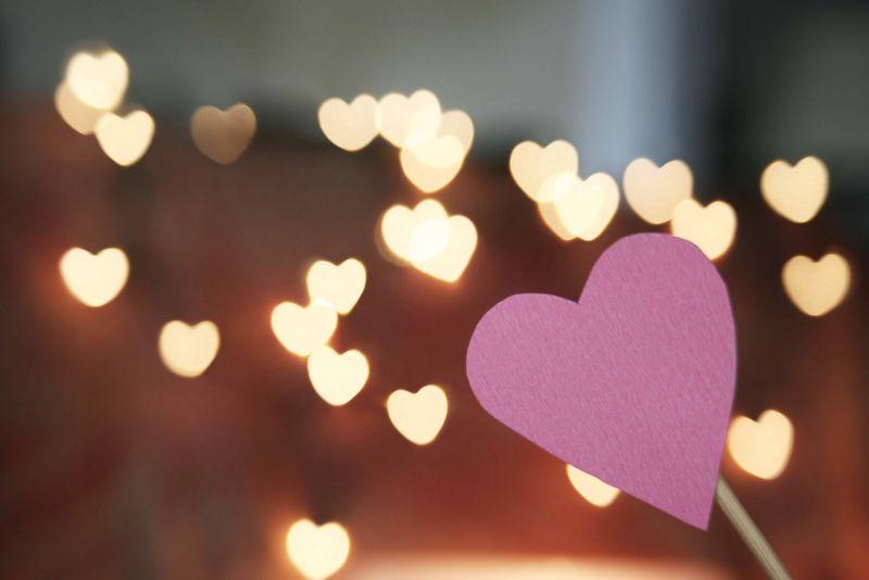 ดูดวงความรัก ตามวันเกิด ประจำเดือนธันวาคม 2562