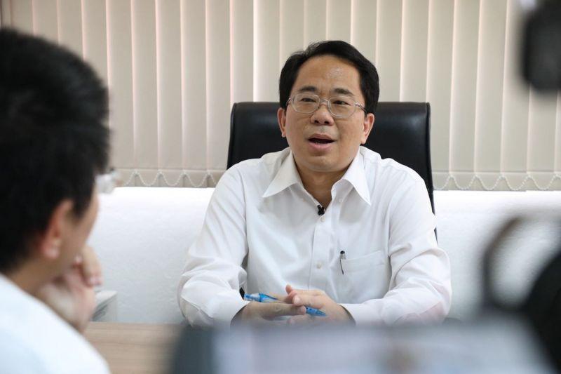 กรมควบคุมโรคยกข้อบังคับ WHO อธิบายทำไมไทยแบนนทท.จีนไม่ได้ ย้ำมาตรการไทยสุดเข้ม