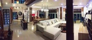 Property for rent YAMU